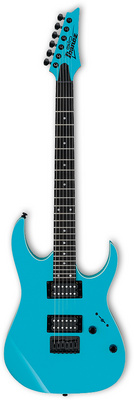 Ibanez GRG121SP-LT