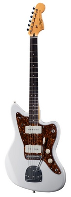 Fender SQ Vintage Mod Jazzmaster OWT