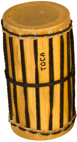 Toca T-BSL Bamboo Shaker Large