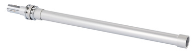 Global Truss CC50101 Telescopic Bar 0,9-1,5