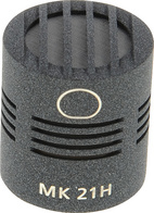 Schoeps MK 21H Wide Cardioid