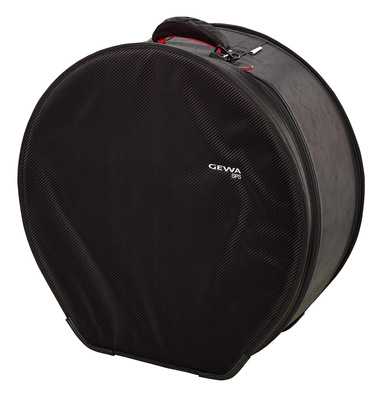 Gewa SPS Bass Woofer Bag 20