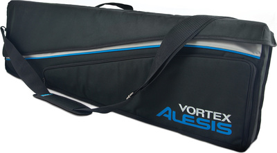 Alesis Vortex Gig Bag