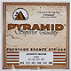 Pyramid Western Strings 012-052