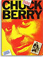 Music Sales Chuck Berry Greatest Hits
