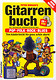 Voggenreiter P. Bursch's Gitarrenbuch 1