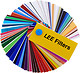 Lee Gel Sheets