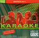 World of Karaoke Karaoke DVD für Kinder