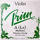 Prim Violin Strings A Medium