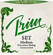 Prim Violin Strings Medium