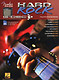 Hal Leonard Fender G-DEC Hard-Rock