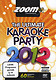 World Of Karaoke  100 Hits Karaoke No.1s 5er Set