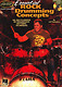 Hal Leonard Essential Rock Drumming Conc.