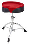 Mapex MXT765ASER Drum Stool